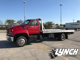 Used 1997 Chevrolet C6500 With Century 19' Aluminum Carrier Near ... 2005 Intertional 4300 With Century 612 Twin Line Wrecker Tow Sold 2014 4024 Kenworth T440 Truck Youtube 2015 Loanstar Wcentury 7035 35 Ton Ingrated Heavy Services Towing Evidentiary Impounded Vehicles Parsons T604 A Century Towing Body In The Shop At Wasatch Truck Equipment Galleries Miller Industries 2016 Ford F650 Rollback Walkaround Usedtrucks Winnstreet Home Hn Light Duty Roadside Assistance Oh Trucks For Sale Dallas Tx Wreckers Sold13580 2017 3212cx2 Frtl M2ec