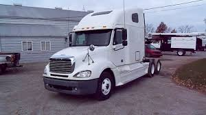 100 Used Freightliner Trucks For Sale Semi For Sale