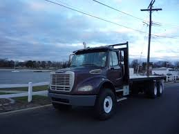 2004 FREIGHTLINER M2-112 FLATBED DUMP TRUCK FOR SALE #605189 Awesome 2000 Ford F250 Flatbed Dump Truck Freightliner Flatbed Dump Truck For Sale 1238 Keven Moore Old Dump Truck Is Missing No More Thanks To Power Of 2002 Lvo Vhd 133254 1988 Mack Scissors Lift 2005 Gmc C8500 24 With Hendrickson Suspension Steeland Alinum Body Welding And Metal Fabrication Used Ford F650 In 91052 Used Trucks Fresno Ca Bodies For Sale Lucky Collector Car Auctions Lot 508 1950 Chevrolet