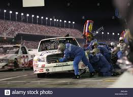 Feb 16, 2007 - Daytona Beach, FL, USA - JACK SPRAGUE (#60 Truck ... Preorder 2017 Chase Briscoe 29 Cooper Standard Craftsman Truck Kevin Harvick Porter Cable 98 Truck Stunod Racing 2002 Dodge Ram Nascar Series 140139 Overtons 225 Chicagoland Speedway Signed 2006macts Z Motsport Memorabilia 2008 Design By Graphicwolf On Deviantart Chevrolet Nascar Racer 1995 Hendckbring A Trailer Camping World Primer Daytona Intertional Mark Martin 99 1997 Ford F150 Exide Batteries Craftsman Truck Series Ernie Irvan 28 Napa United Chris Fontaine Autographed 8 12 X Toyota Tundra 2004 Picture 7 Of 18