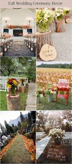 310 Best Fall Weddings Images On Pinterest | Fall Wedding Colors ... 58 Genius Fall Wedding Ideas Martha Stewart Weddings Backyard Wedding Ideas For Fall House Design And Planning Sunflower Flowers Archives Happyinvitationcom 25 Best About Foods On Pinterest Backyard Fabulous Budget Reception 40 Best Pinspiration Images On Cakes Idea In 2017 Bella Weddings
