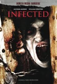 Imagem Infected - Full HD 1080p - Legendado
