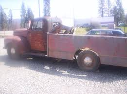 Rare Find 1937 Ford Project, Possibly Fire Truck | Project Cars For ... Ford Popular Wikipedia Nice 1937 Kit Car Sketch Classic Cars Ideas Boiqinfo Pickup V85 Stock 16008v For Sale Near Henderson Nv Street Rods For Sale Custom Chopped And Lowered Hot Rod Rat Pick Up Millworks 1947 Truck 1946 1945 With 24 Best Images On Pinterest Trucks Autos Cadillac Michigan 49601 Classics Traditional Hotrod Ratrod Scta Flat Black Network