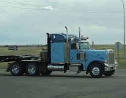 ✿✿A Long Nose Peterbilt 379 Winch Truck | Oil Field Trucks ... 2007 Kenworth T800b Winch Oil Field Truck For Sale 183000 Miles Oilfield World Sales In Brookshire Tx Trucks In Utah Used On Roll Off For Houston Texas Youtube 2004 Intertional Paystar 5900i Odessa Tx Lively Peterbilt 367 486 Wheel Base Western Star Downtons Services