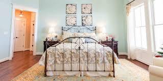 Diy Rustic Bedroom Ideas