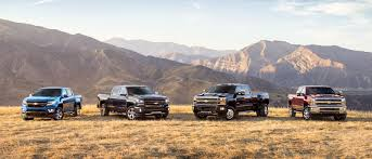 100 Used Trucks For Sale Sacramento Chevrolet Silverado For Kuni Chevrolet
