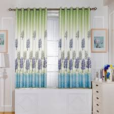 108 Inch Long Blackout Curtains by 108 Inch White Curtains Vcny Khara Embroidered Sheer Curtain
