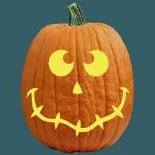 Easy Tardis Pumpkin Stencil by 262 Best Pumpkin Carving Ideas Images On Pinterest Pumpkin