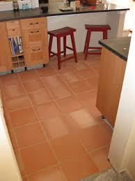 amazing tile kitchen floors pictures inspiration bathtub for