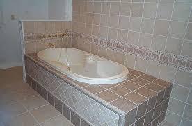 6x6 white bathroom tiles ideas and pictures 6x6 bathroom tile