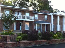 1 Bedroom Apartments In Oxford Ms by Spring Garden Apartments 185 W Woodward Ave Holly Springs Ms