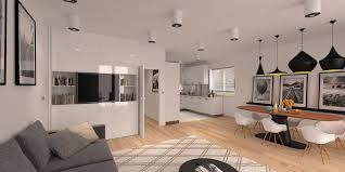 for new living doppelhaushälfte in hamburg bauen bzw