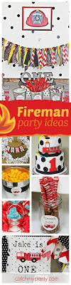 207 Best Firetruck Party Ideas Images On Pinterest | Fire Truck ... Fire Truck Cake Boys Birthday Party Ideas Kindergeburtstag Truck Birthday Party Favor Box Sound The Alarm Fire Engine Oh My Omiyage Nannys Sugar Cookies Llc Number 2 Iron On Patch Second Fireman Invitations Wreatlovecom Door Sign Nico And Lala Youtube Firetruck Themed With Free Printables How To Nest Emma Rameys 3rd Lamberts Lately Beki Cooks Cake Blog Make A Amazoncom Kids For Boys 20