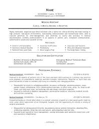 Holistic Nutritionist Resume Examples Dietitian Template Cover Letter Of C Clinical Sample