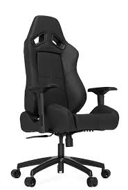 On Gaming Chairs Spirit Chair High Back Computer Ergonomic Design ... Xrocker Pro 41 Pedestal Gaming Chair The Gasmen Amazoncom Mykas Ergonomic Leather Executive Office High Stonemount Chocolate Lounge Seating Brown Green Soul Ontario Highback Ergonomics Gr8 Omega Gaming Racing Chair In Cr0 Croydon For 100 Sale Levl Alpha M Series Review Ground X Rocker 21 Bluetooth Distressed Viscologic Starmore Back Home Desk Swivel Black Goplus Pu Mid Computer Akracing Rush Red Zen Lounge_shop