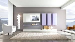 Popular Living Room Colors 2014 by Living Room Charming Modern Living Room Paint Colors Living Room