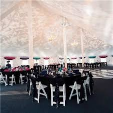 Chair Covers By Sylwia Inc by Party Equipment Rentals In Highwood Il For Weddings And Special