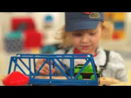 Thomas And Friends Tidmouth Sheds Wooden by Fisher Price Thomas The Train Wooden Railway Tidmouth Sheds Deluxe
