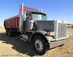 2001 Peterbilt 379 Manure Spreader Truck | Item DC8324 | SOL... Used Red And Gray Case Mode 135 Farm Duty Manure Spreader Liquid Spreaders Degelman Leon 755 Livestock 1988 Peterbilt 357 Youtube Pik Rite Mmi Manure Spreaderiron Wagon Sales Danco Spreader For Sale 379 With Mohrlang 2006 Truck Item B2486 Sold Digistar Solutions 1997 Intertional 8100 Db41