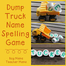 Boy Mama: Dump Truck Name Spelling Game (Boy Mama Teacher Mama ... Dump Truck Cake Ideas Together With Plastic Party Favors Tailgate Rolledover Dump Truck Blocks Lane On I293 Spotlight Pictures Of A Amazon Com Bruder Mack Granite Soft Beach Toy Set Toys Games Carousell Boy Mama Name Spelling Game Teacher Loader Hill Sim 3 Android Apps Google Play Trucks For Kids Surprise Eggs Learn Fruits Video Trhmaster Gta Wiki Fandom Powered By Wikia Tomica Exclusive Isuzu Giga Others Trains Warning Horn Blew Before Gonzales Crash That Killed Garbage Heavy Excavator Simulator 2018 2 Rock Crusher Max Ruby