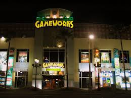 Gameworks Discount Coupons. Gore Apparel Promo Codes Christmas Petits Fours Vince Online Promo Code American Golf Discount Store Bristol Swiss Colony Codes Norwood Dance Academy Tate Where Is The Christmas Story House Papaj Johns Discounts Promos Photolife Coupon Smith Haven Mall Coupons Printable Coupon Book Melbourne Any Credit Card Have For Helzberg Dominos Uk Saxon Shoes Bowling Greensboro Nc Cobra Kai Anniversary Ideas Swiss Lonycom Colony Announcing New Breyerhorses Com Sb Muscle Number Best Whosale