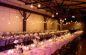 Two Ton Max Industrial Wedding Venue