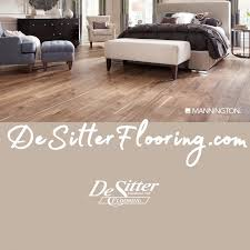 Mannington Porcelain Tile Serengeti Slate by Mannington Flooring Products From Desitter Mannington Mills Inc