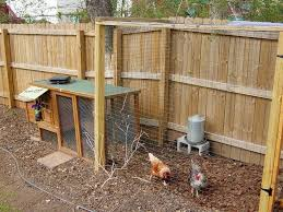 100+ [ Best Backyard Chicken Coop ] | The Ultimate Backyard ... Chicken Coops Southern Living Best Coop Building Plans Images On Pinterest Backyard 10 Free For Chickens The Poultry A Kit W Additional Modifications Youtube 632 Best Ducks Images On 25 Diy Chicken Coop Ideas Coops Pictures With Material Inside 2949 Easy To Clean Suburban Plans