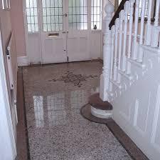To Other Stone Floors Floorrenewhouston Residential Floor Restoration Houston Terrazzo Polishing What Does Look Like