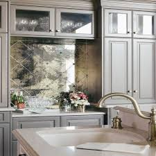 Mirror Tiles 12x12 Cheap by Antiqued Mirror Tiles Home Depot Image Of Ikea Mirror Tiles For