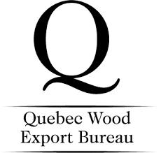 export bureau exhibitor s profile vifa 2013 part 11 vifa expo 2017