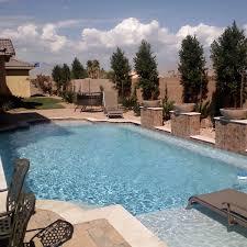 Swimming Pool Patio Furniture Patio Ideas