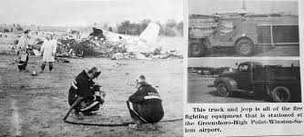 Seven Killed In Army Plane Crash In Greensboro, 1962 - Legeros Fire ... Two Men And A Truck Home Facebook Victims Of Fatal Greensboro Crash Identified Truck Driver Charged Chandler Concrete Archived Events Providing A Framework For Pourover Coffee The Nc Triads Altweekly Mike Legeros History North Carolina Strike Force 1 Two Men And Truck Durham Movers Moving Nc Photos Tweeted Trips Map Your Tweets