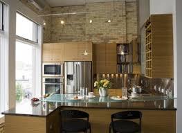 track lighting kitchen sloped ceiling suitable kitchen lighting