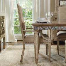 American Of Martinsville Dining Room Furniture by Hooker Furniture Sanctuary 105 In 4 Door Mirrored Console Hayneedle