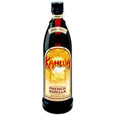 Pumpkin Spice Baileys Edmonton by Kahlua Coffee Liqueur Products Crown Wine U0026 Spirits