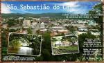 imagem de São Sebastião do Caí Rio Grande do Sul n-11