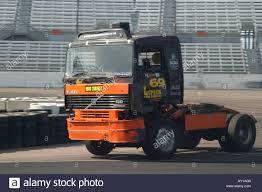 100 Big Trucks Racing Rig Truck Stock Photo 9691272 Alamy