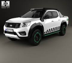 Nissan Navara EnGuard 2016 3D Model - Hum3D 2013 Nissan Frontier Price Photos Reviews Features Review Ratings Design Performance 2018 Indepth Model Car And Driver Adds King Cab To Titan Xd Pickups Want A Pickup With Manual Transmission Comprehensive List For Np300 South Africa Used 2015 Pricing For Sale Edmunds New Finally Confirmed The Drive Rating Motor Trend All Navara Youtube 1996 Truck Overview Cargurus