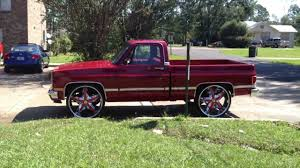 89 Box Chevy Impala On 30s And 85 Silverado On 28s - YouTube 89 Chevy Truck Wiring Harness Diagram Schematics Barn Sale Over 50 Classics Must Sell 1989 Chevy 1500 Stepside V8 Chevrolet Ck Series C1500 Cheyenne Stock 262405 For Detailed K1500 Paul D Lmc Life Automobil Bildideen For 1 Ton Dually 4x4 New Engine And More If Sitting Tall 26s Chevy Silverado Obs Silverado Pinterest K2500 Lifted Show Truck Custom Paint Fresh 454 Bbc 383 Stroker Engine Rebuilt Youtube 350