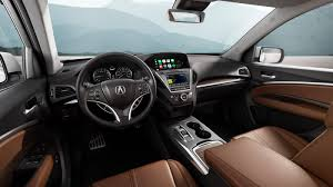 2018 Acura MDX For Sale Near Schaumburg, IL - Muller's Woodfield Acura 2018 Acura Mdx News Reviews Picture Galleries And Videos The Honda Revenue Advantage Upon Truck Volume Clarscom Ventura Dealership Gold Coast Auto Center Mcgrath Of Dtown Chicago Used Car Dealer Berlin In Ct Preowned 2016 Gmc Canyon Base Truck Escondido 92420xra New Best Chase The Sun In Sleek Certified Pre Owned Concierge Serviceacura Fremont Review Advancing Art Luxury Crossover Current Offers Lease Deals Acuracom Search Results Page Western Honda