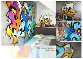 tapisserie pour chambre ado superb tapisserie pour chambre ado 4 100 design papier peint