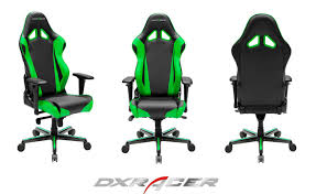 DXRacer OH/RV001/NE High-Back Racing Style Office Chair Vinyl+PU ... Vertagear Series Line Gaming Chair Black White Front Where Can Find Fniture Luxury Chairs Walmart For Excellent Recliner Best Computer Top 26 Handpicked Sharkoon Skiller Sgs2 Level Up Cougar Armor Video Game For Sale Room Prices Brands Which Is The Xbox One In 2017 12 Of May 2019 Reviews Gameauthority Webaround Green Screenprivacy Screen Perfect Streamers Snakebyte Fortnite Akracing Xrocker Gaming Chair Ps4 One Hardly Used Portsmouth
