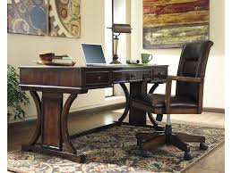 distressed wood writing desk custom desks custommade com table and