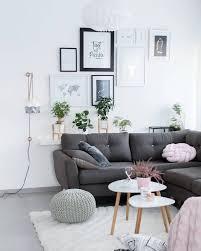 so scandi dieses wohnzimmer ist ein wahr gewordener scandi