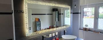 badezimmer wie im hotel gestalten so geht s homify