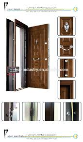 Sound Reduction Curtains Uk by Front Doors Sound Proof Front Door Uk Door Design Front Door