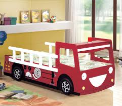 Train+bunk+bed   Fire Engine Bed F1 Racing Car Bed Sedan Car Bed ... Bed Frames New Fire Engine Frame Hires Wallpaper Pictures Step 2 Truck Toddler Loft Curtain Fisher Price Bedroom Racing Kids Car Iola Iandola I Know Joe Herndon Could Make This No Problem Colors Fun Ideas Portrait Of Build Imaginative With Race Beds For Room Cool For Decor Twin Dream Factory In A Bag Comforter Setblue Walmartcom Firetruck Mtmbilabcom Bedbirthday Present Youtube