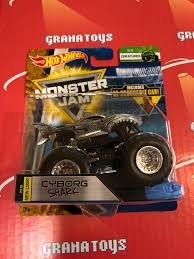 Cyborg Shark Creatures 3/6 2018 Hot Wheels Monster Jam Case H ... Free Shipping Hot Wheels Monster Jam Avenger Iron Man 124 Babies Trucks At Derby Pride Park Stock Photo 36938968 Alamy Marvel 3 Pack Captain America Ironman 23 Heroes 2017 Case G 1 Hlights Tampa 2014 Hud Gta5modscom And Valentines Day Macaroni Kid Lives Again The Tico Times Costa Rica News Travel Youtube Truck Unique Strange Rides Cars Motorcycles Melbourne Photos Images Getty Richtpts Photography