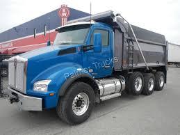100 Palmer Trucks TruckingDepot